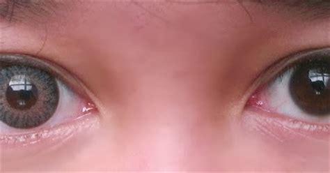 korean big eye circle lenses: korean skin care & makeup