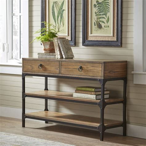 birch console table birch console table reviews birch