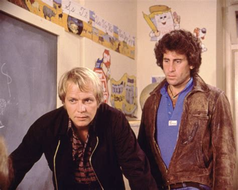 Actors Starsky And Hutch starsky and hutch cast photo
