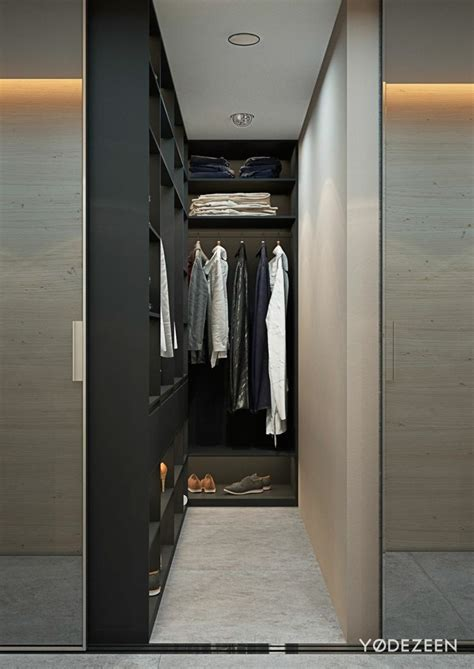 Wohnidee Badezimmer 4870 by чтобы настроить квартиру планируйте место для хранения