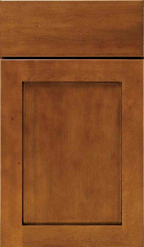 Maple Cabinet Doors Winstead Cabinet Door Styles Are Maple Wood Cabinets Available In Various Finishes From