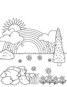 1000 images coloring pages coloring pages coloring mandala coloring pages