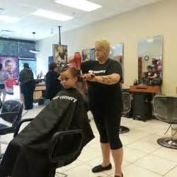 pictures hair cuttery women black hairstyle pics