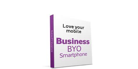vodafone mobile business mobile plans for business vodafone nz