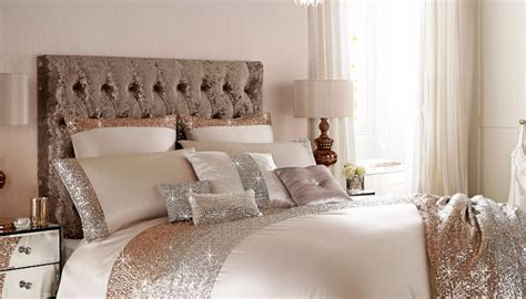 sparkly bedroom decor how to create a sparkling design look for your bedroom