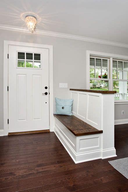 living room entryway anchor builders llc entry pinterest sliding glass
