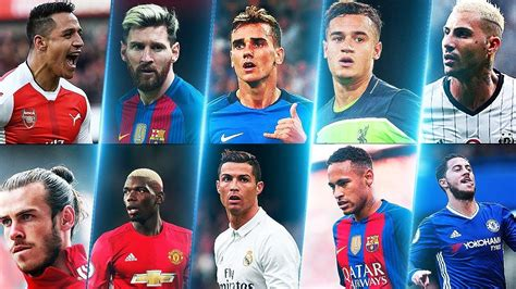 best players in the world about best footballers best footballers
