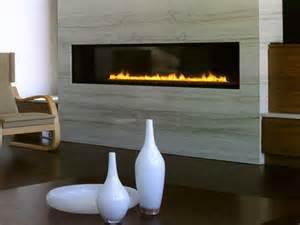 Contemporary Ventless Gas Fireplace Modern Ventless Gas Fireplace Inserts Memes