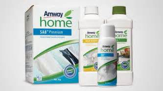 Home Products by Our Products Amway Of Australia