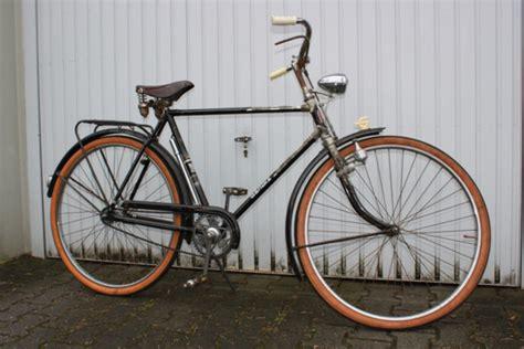 Falter Fahrrad Aufkleber by Alles Ist Gut Fahrr 228 Der