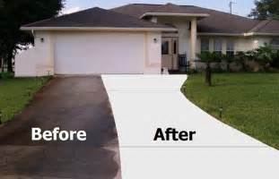 Car Wash Port St Lucie Pressure Washing Power Washing Port St Lucie