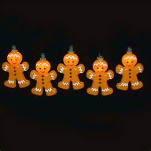 christmas novelty lights oogalights com more than