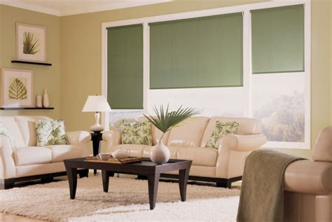 living room shades the shades collection 187 jacksonville blinds and shutters