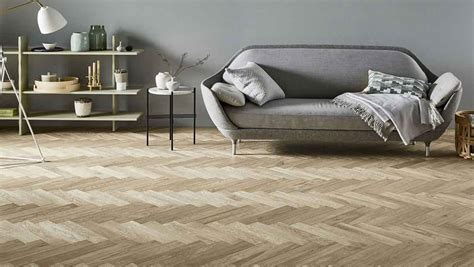 Ted Todd Fine Wood Floors   Wood Flooring Specialists
