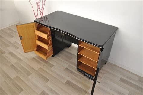 Schreibtisch Kleiner Raum by Kleiner Deco Schreibtisch Ebay