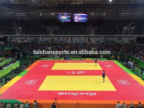 cheap judo mats mma tatami for martial buy cheap