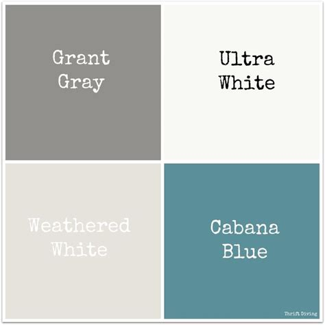Color Ideas For Small Bathrooms 17 best ideas about gray bathrooms on pinterest restroom