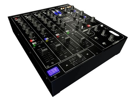 console dj gratis qui l utilise forum urei dj 1603 8 9 audiofanzine