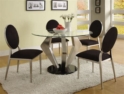 metal dining room furniture durable and magnificent metal dining room chairs dining