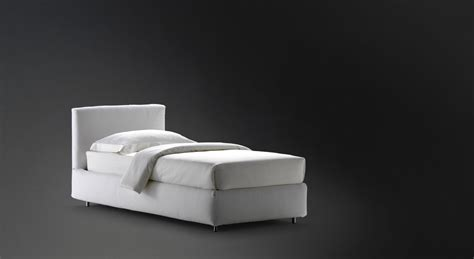 catalogo letti flou flou bed merkurio single