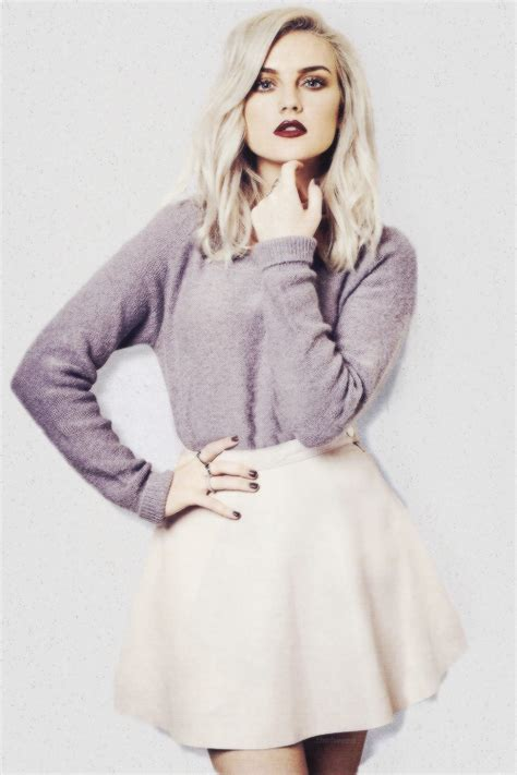 little mix perrie edwards little mix image 1399970 by awesomeguy on favim com