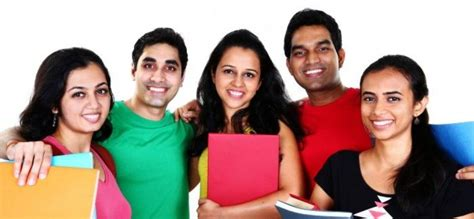 Top Mba Universities In India Distance Learning by Distance Learning Mba Ranking Universities In India