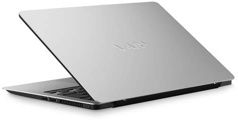 Best Home Design Inside by Vaio Uncompromised Performance Mobility And Craftsmanship