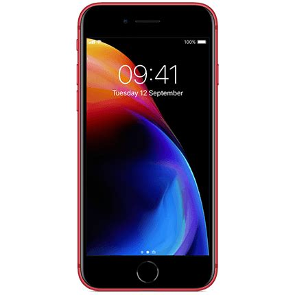 iphone 8 pay monthly contract deals o2