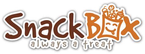 membuat logo usaha blog sribu 7 kesalahan fatal pada desain logo usaha kecil