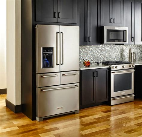 cabinet depth refrigerator 36 wide doors astounding 36 wide refrigerator 36 inch wide
