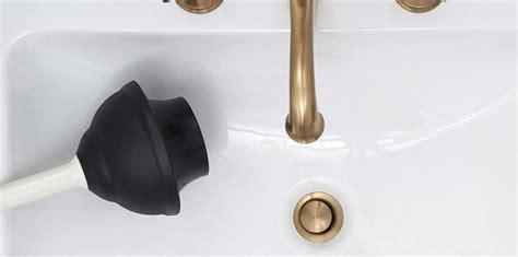costo lavandino bagno costo idraulico sturare lavandino