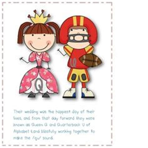 Wedding Song Of Chunks by 1000 Images About Qu Wedding Day On Wedding