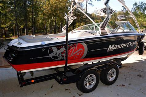 boat motors for sale alabama boats for sale in northport alabama
