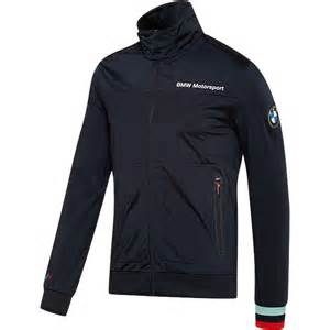 sale on bmw msp track s sports wear jacket