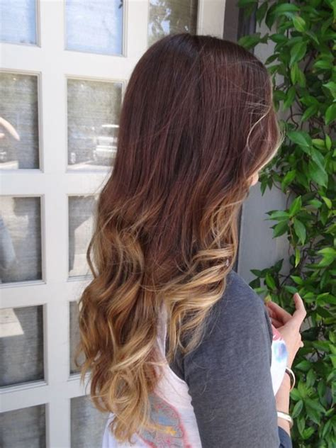 ombre prom hair ombre hairombre hair colors ombre prom hairstyles ombre