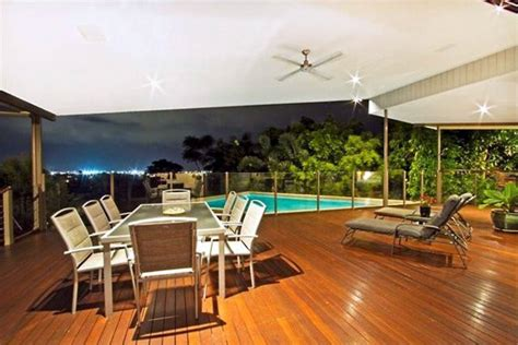 house designs cairns tropical homes designs cairns home design and style