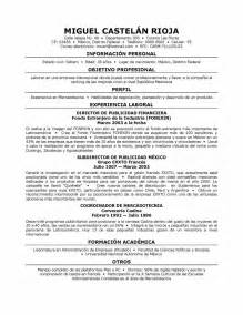 Resume Sample In Spanish by Resume Services Professional Resume Resume Format