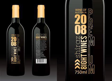 label design gold coast gold coast packaging design