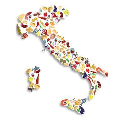 alimenti tipici italiani pritalia la gdo a portata di mano