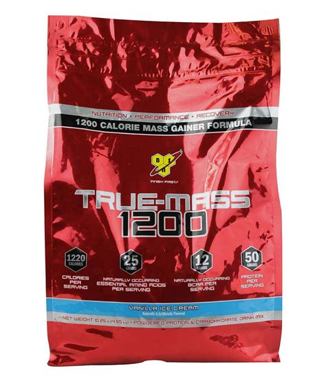 Bsn Truemass 1200 2 Lbs Bsn True Mass 1200 2 Lbs bsn true mass 1200 10 38 lbs buy bsn true mass 1200 10 38 lbs at best prices in india snapdeal
