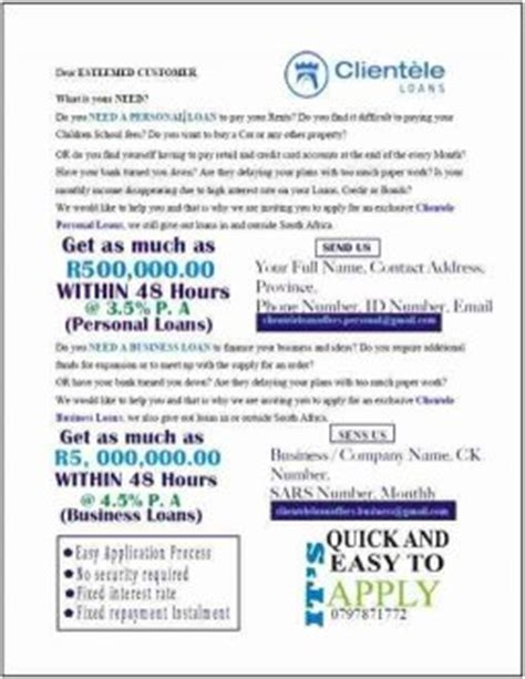 best payday loan lenders 365 no credit check loans guaranteed approval 365 days of loans