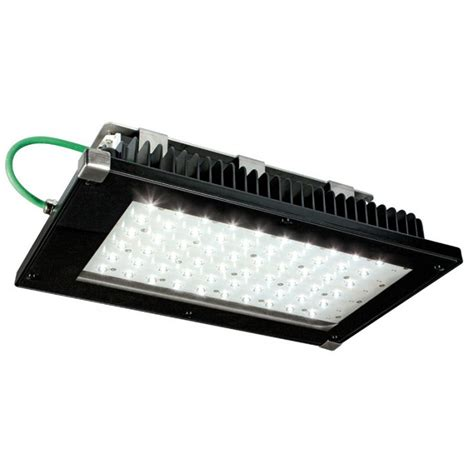 illuminazione capannoni industriali illuminazione industriale a led illuminazione di