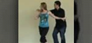 advanced swing dance moves how to learn advanced african dance moves 171 exotic