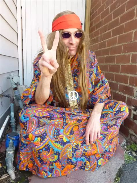 1960s hippie fashion lovetoknow which style trends do you wish to return in 2018 quora