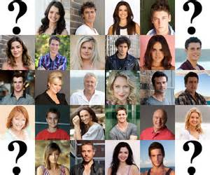 gorgeous home and away on home and away cast home and away