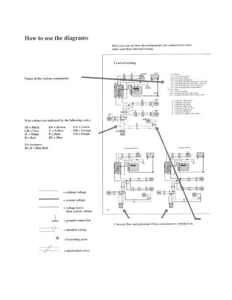 volvo workshop manuals gt 940 l4 2 3l sohc vin 88 b230f