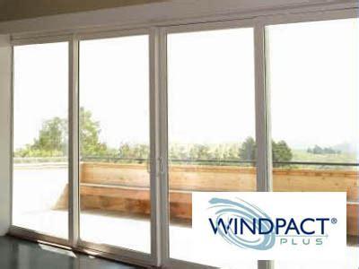 pacific stackable sliding glass doors cabinet espresso sliding glass doors pacific stackable sliding glass doors