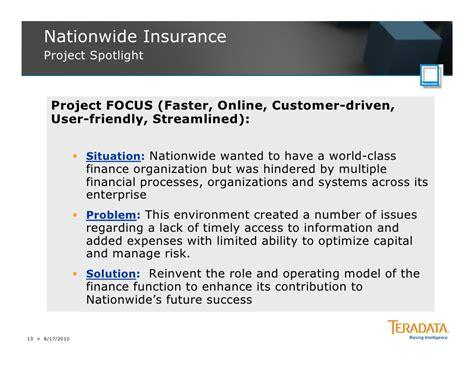 nationwide insurance nationwide jewelry insurance thin