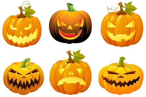 descargar imagenes halloween gratis la mejor calabaza para halloween ocio recursos en tuminiyo