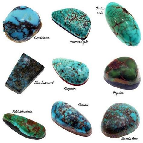 turquoise stones for jewelry turquoise bohemian jewelry designs hijabiworld